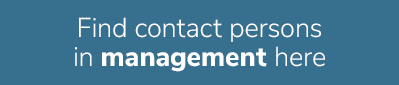 Blue text box - Contact persons in management