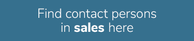 Blue text box - Contact persons in sales